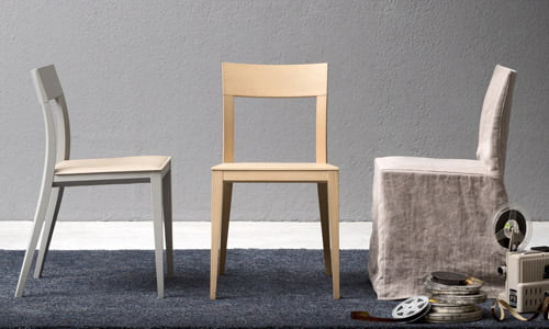 Alf Da Fre italiski valgomojo baldai kede Karina (4)