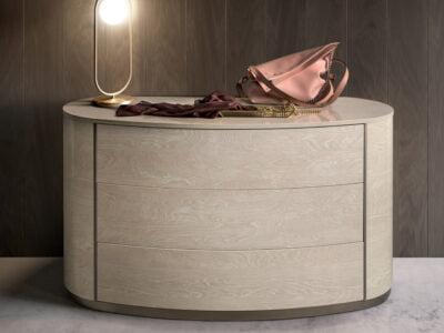 Camelgroup itališki baldai Round (4)
