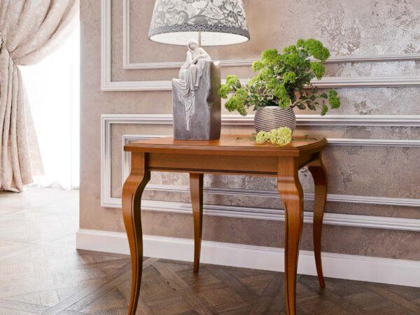 Camelgroup itališki klasikiniai baldai Fantasia Day Walnut (4)