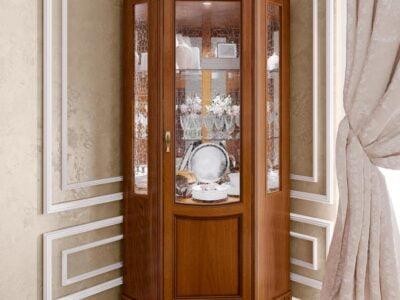 Camelgroup itališki klasikiniai baldai Fantasia Day Walnut (8)