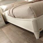 Camelgroup itališki klasikiniai baldai Nostalgia Night Bianco (20)