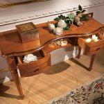 Camelgroup-italiski-klasikiniai-baldai-Siena-Arena-Cherry-25.jpg