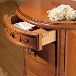 Camelgroup-italiski-klasikiniai-baldai-Siena-Arena-Cherry-5.jpg