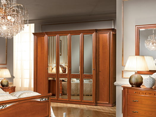 Camelgroup-italiski-klasikiniai-baldai-Siena-Arena-Cherry-spinta-2.jpg