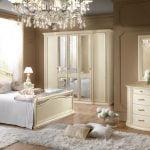 Camelgroup itališki klasikiniai baldai Siena Arena Ivory (1)