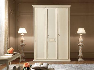 Camelgroup itališki klasikiniai baldai Siena Arena Ivory (10)