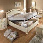 Camelgroup itališki klasikiniai baldai Siena Arena Ivory (14)