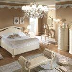Camelgroup itališki klasikiniai baldai Siena Arena Ivory (15)