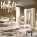 Camelgroup itališki klasikiniai baldai Siena Arena Ivory (5)