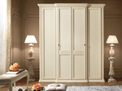 Camelgroup itališki klasikiniai baldai Siena Arena Ivory (9)