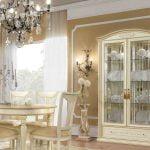 Camelgroup itališki klasikiniai baldai Siena Ivory (1)