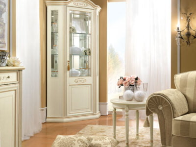 Camelgroup itališki klasikiniai baldai Siena Ivory (10)