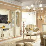 Camelgroup itališki klasikiniai baldai Siena Ivory (11)