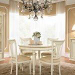Camelgroup itališki klasikiniai baldai Siena Ivory (16)