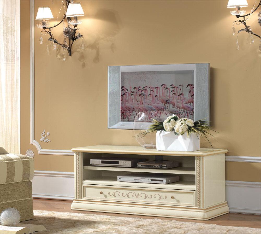 Camelgroup itališki klasikiniai baldai Siena Ivory (18)