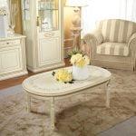 Camelgroup itališki klasikiniai baldai Siena Ivory (21)