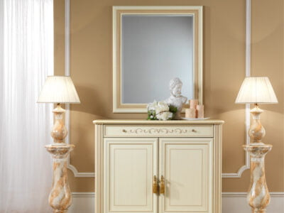 Camelgroup itališki klasikiniai baldai Siena Ivory (23)