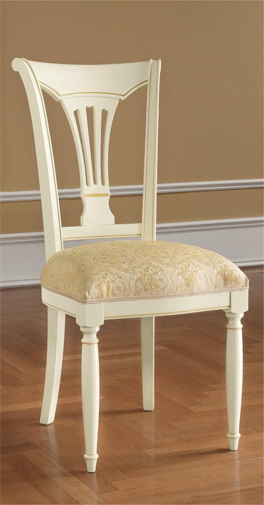 Camelgroup itališki klasikiniai baldai Siena Ivory (26)