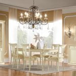Camelgroup itališki klasikiniai baldai Siena Ivory (3)
