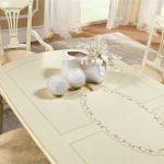 Camelgroup itališki klasikiniai baldai Siena Ivory (4)