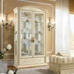 Camelgroup itališki klasikiniai baldai Siena Ivory (7)