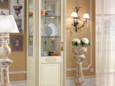 Camelgroup itališki klasikiniai baldai Siena Ivory (9)