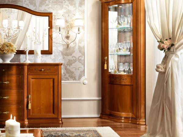 Camelgroup itališki klasikiniai baldai Torriani Day Wolnut (12)