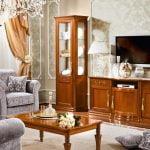 Camelgroup itališki klasikiniai baldai Torriani Day Wolnut (17)