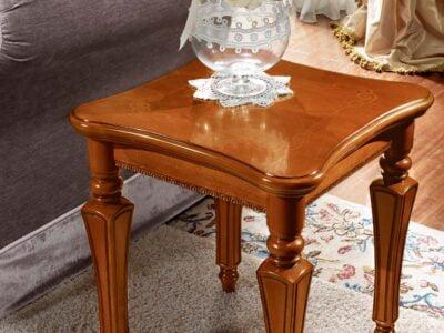 Camelgroup itališki klasikiniai baldai Torriani Day Wolnut (23)