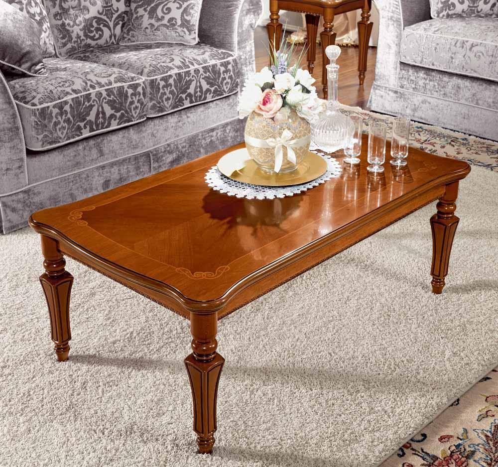 Camelgroup itališki klasikiniai baldai Torriani Day Wolnut (24)