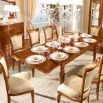 Camelgroup itališki klasikiniai baldai Torriani Day Wolnut (26)