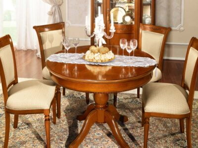 Camelgroup itališki klasikiniai baldai Torriani Day Wolnut (29)