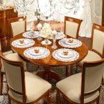 Camelgroup itališki klasikiniai baldai Torriani Day Wolnut (30)