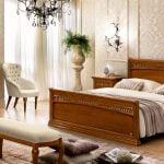 Camelgroup itališki klasikiniai baldai Torriani Walnut (11)
