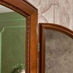 Camelgroup itališki klasikiniai baldai Torriani Walnut (24)