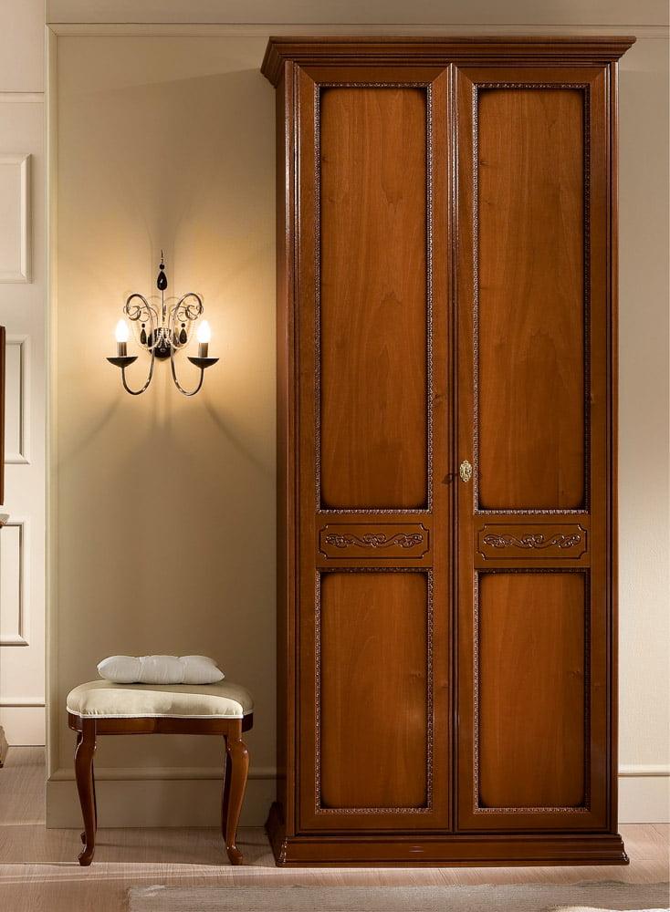 Camelgroup itališki klasikiniai baldai Torriani Walnut (29)