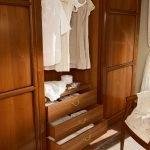 Camelgroup itališki klasikiniai baldai Torriani Walnut (33)