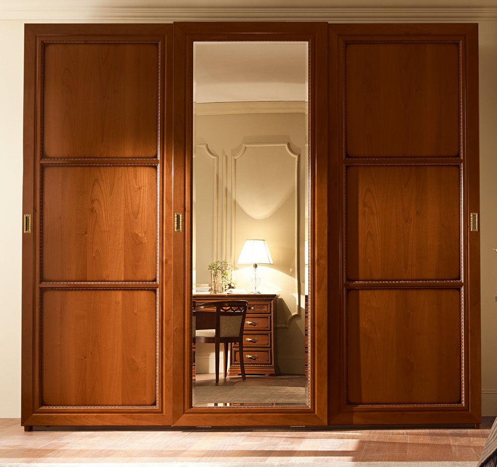 Camelgroup itališki klasikiniai baldai Torriani Walnut (34)
