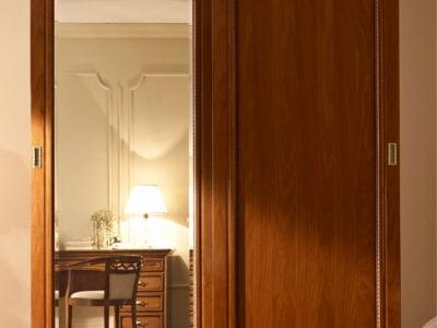 Camelgroup itališki klasikiniai baldai Torriani Walnut (35)