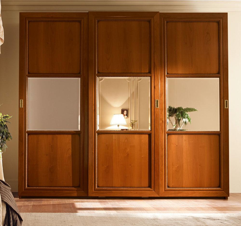 Camelgroup itališki klasikiniai baldai Torriani Walnut (36)