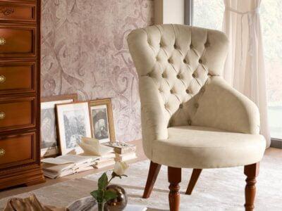 Camelgroup itališki klasikiniai baldai Torriani Walnut (37)