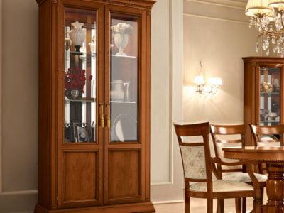 Camelgroup itališki klasikiniai baldai Treviso Cherry (11)