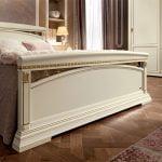 Camelgroup itališki klasikiniai baldai Treviso Night (10)