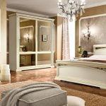 Camelgroup itališki klasikiniai baldai Treviso Night (15)