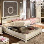 Camelgroup itališki klasikiniai baldai Treviso Night (18)