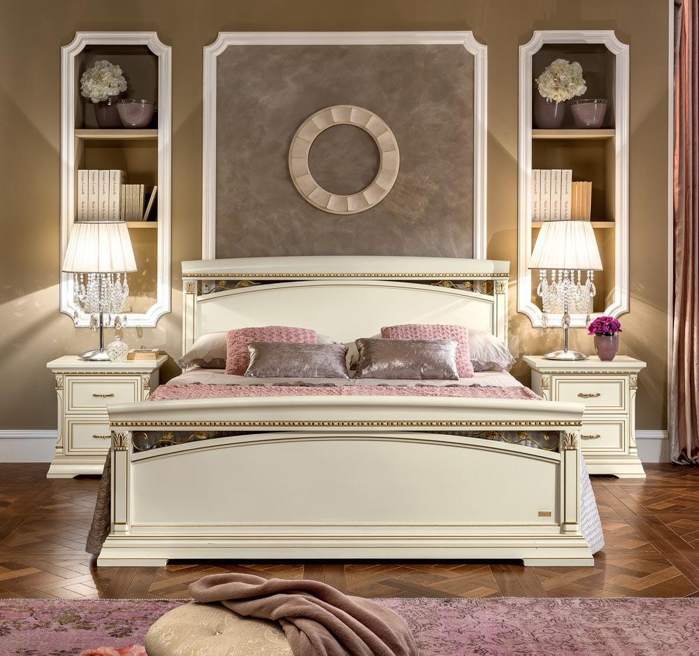 Camelgroup itališki klasikiniai baldai Treviso Night (2)