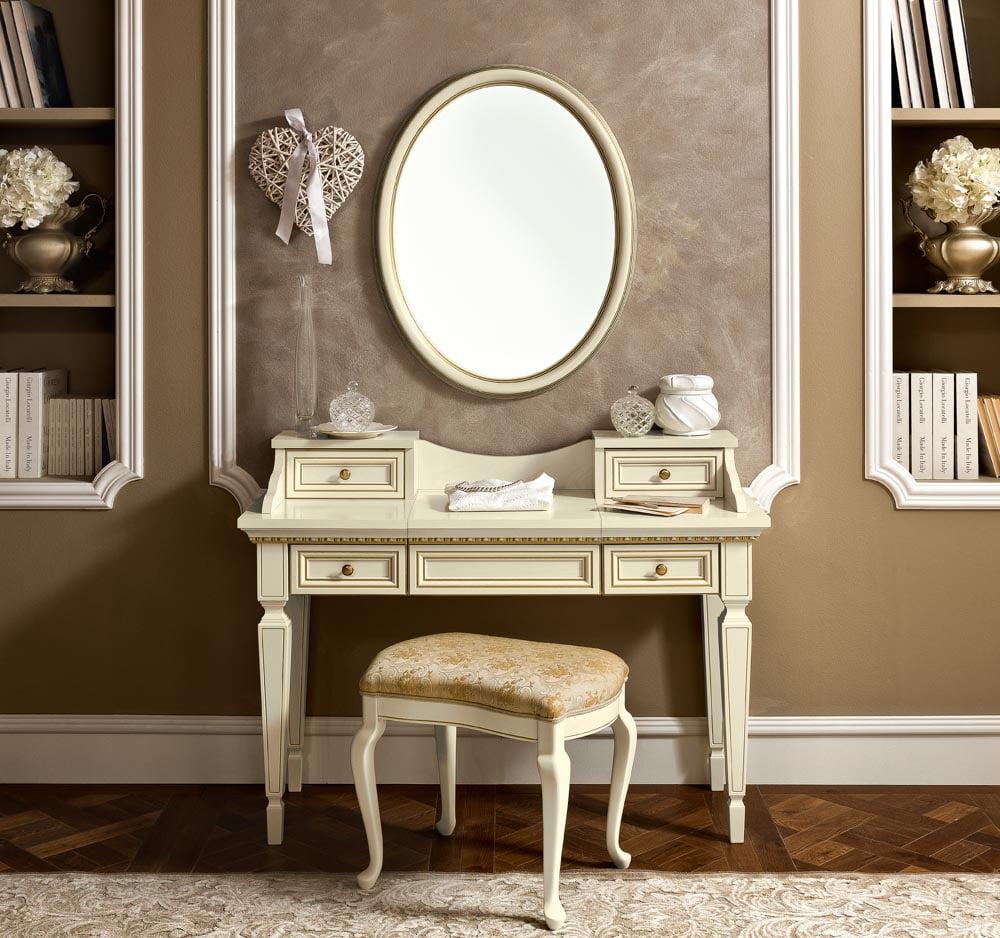 Camelgroup itališki klasikiniai baldai Treviso Night (20)