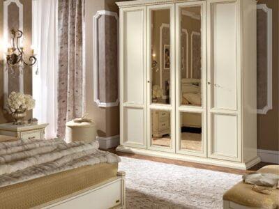 Camelgroup itališki klasikiniai baldai Treviso Night (22)