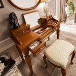 Camelgroup itališki klasikiniai baldai Treviso Night (28)