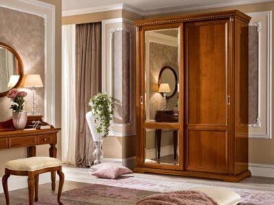 Camelgroup itališki klasikiniai baldai Treviso Night (31)